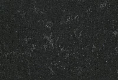 basic-black-marble