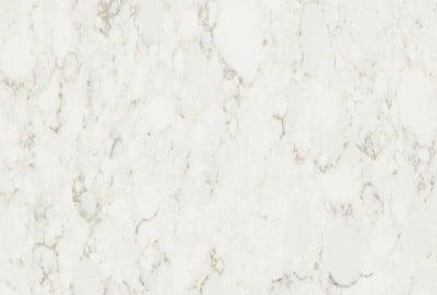 basic-white-marble