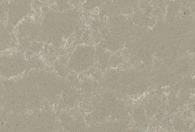 beton-beige