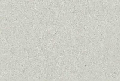 beton-white